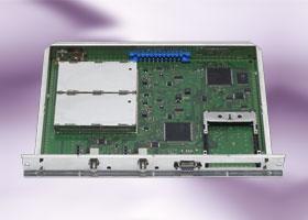 HDM2380PCI_02