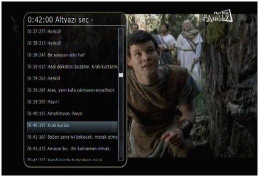 altyazi_09